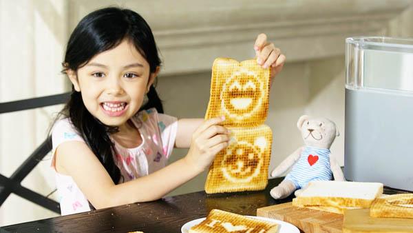 resimli-tost-makinesi