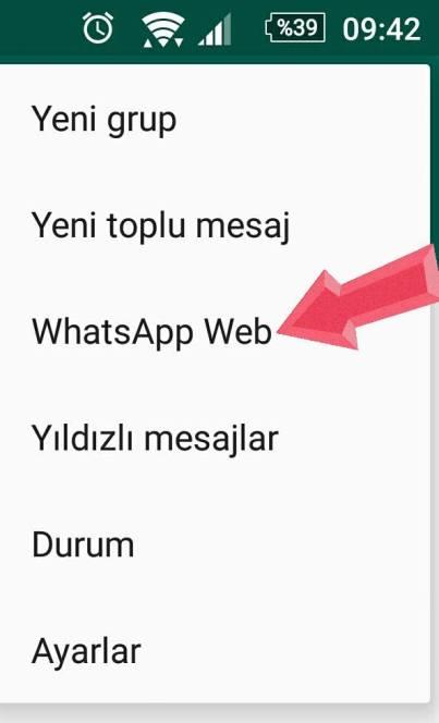 whatsapp-masaustu