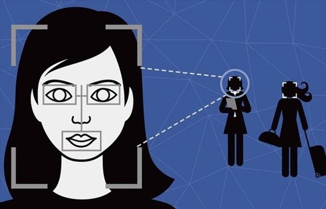 facebook-yüz-tanıma-özelliği