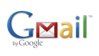 Photo of Gmail İle Toplu Mail Gönderme Nasıl Yapılır?
