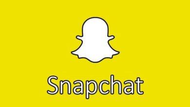 Photo of Snapchat Lenses Özelliği Nasıl Kullanılır?