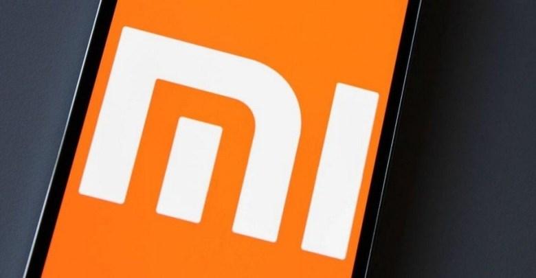 Xiaomi, Kablosuz Kulaklıklarını Akıllı Telefonlarının İçine Koymak İstiyor