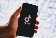 Pakistan TikTok'u 'Ahlaksız' Videolar Nedeniyle Yasakladı