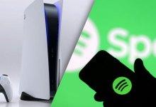 Playstation 5 'de Spotify Nasıl Bağlanır