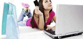 Inilah Perbedaan Online Shop, E-Commerce, dan Marketplace yang Perlu Kamu Ketahui