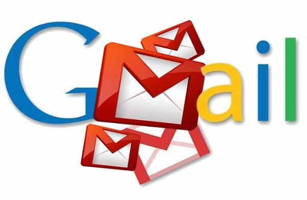 Gmail AMP