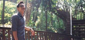 Feri Sulianta – Penulis Kreatif, Dosen dan Motivator Teknologi Informasi