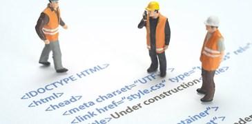 text editor, gratis, web