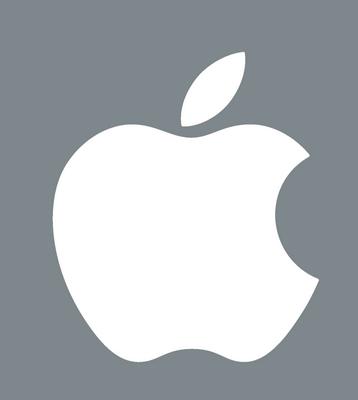 icon apple