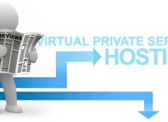 vps, shared hosting, perbedaan vps dan shared hosting