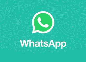 whatsapp, aplikasi gadget, komunikasi