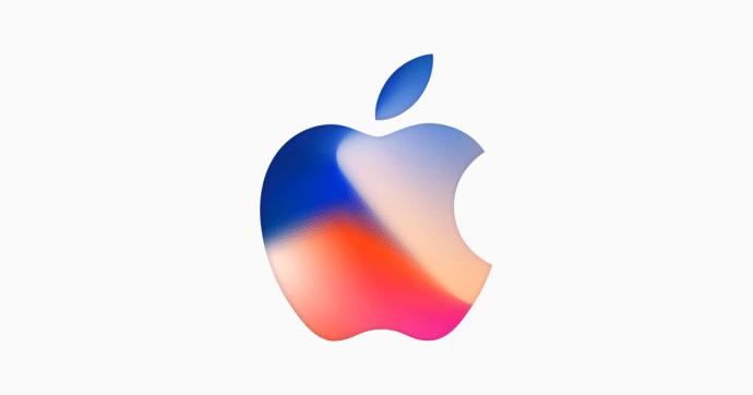 Apple Merajai Pasar Gadget di Dunia