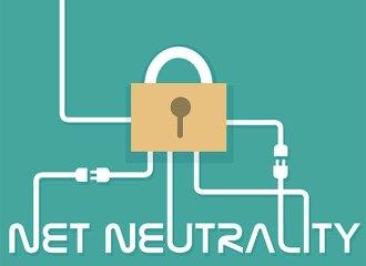 Pentingnya net neutrality