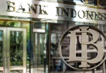 Bank Indonesia larang penggunaan Bitcoin
