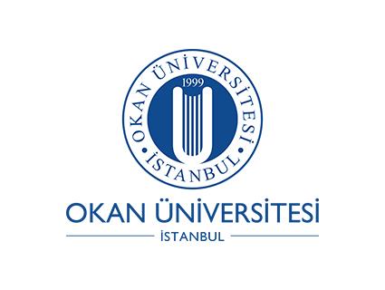 Teknopalas, Okan Üniversitesi Kariyer Günleri 2010′ nda Öğrenciler ile Bir Araya Geldi