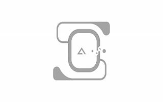 Alien Aln 9714 RFID Etiket