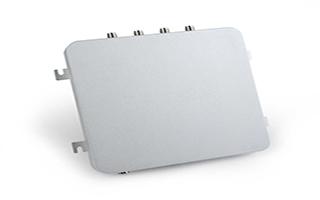 RFGATE RGR400 UHF RFID Okuyucu