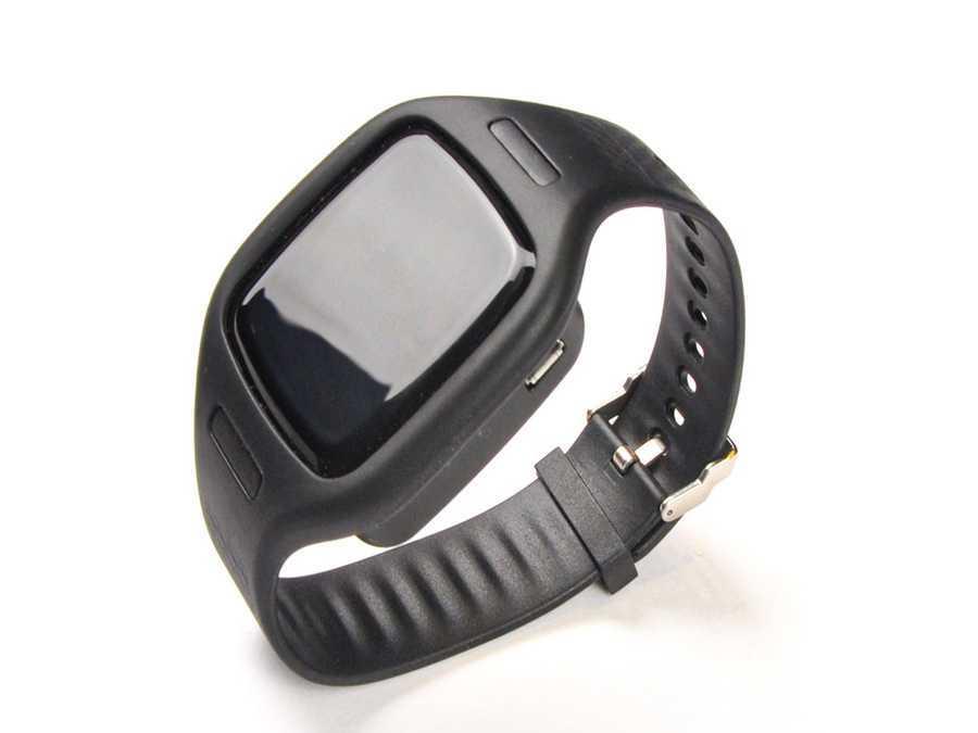 RFGATE RGR04 UHF Bluetooth RFID Okuyucu