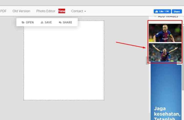 cara-menggabung-gambar-menjadi-satu-online