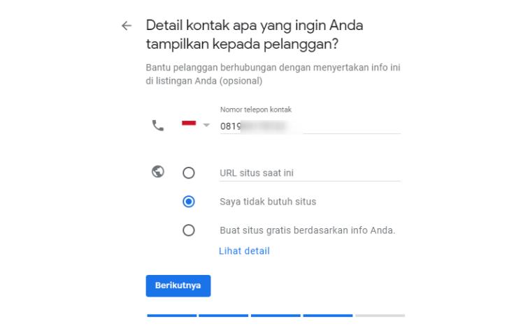 cara-menambahkan-alamat-di-google-maps-laptop