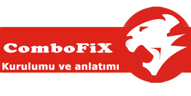 combofix-autorun-virusu-silme
