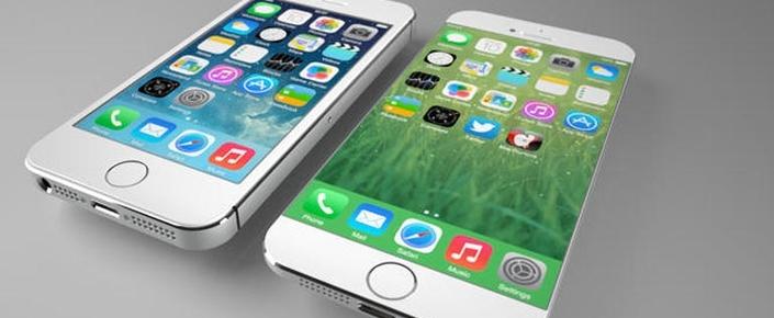iphone 6 fiyati