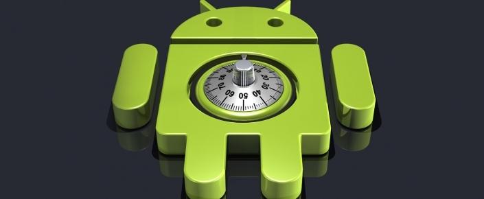 android-cihazlarda-gizliligi-korumanin-yollari