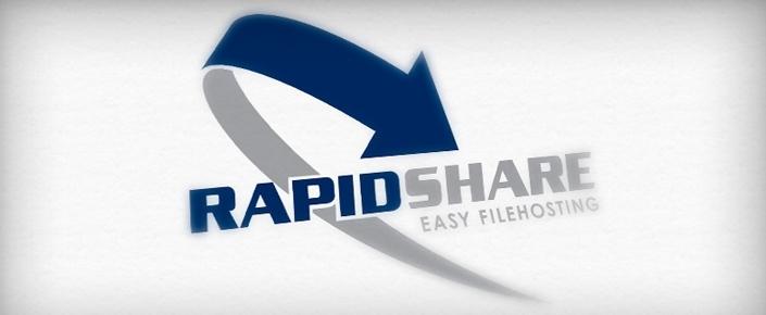 rapidshare-31-mart-tan-itibaren-faaliyetlerini-durduruyor-705x290