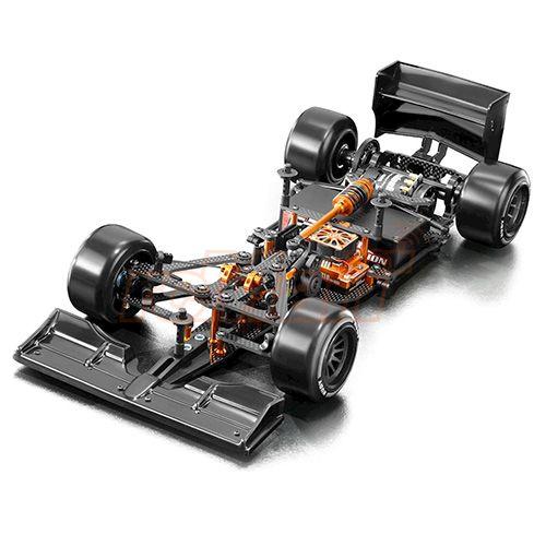 f1-araclari-motoru-aksamlari
