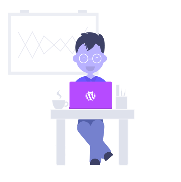 blog-design-1