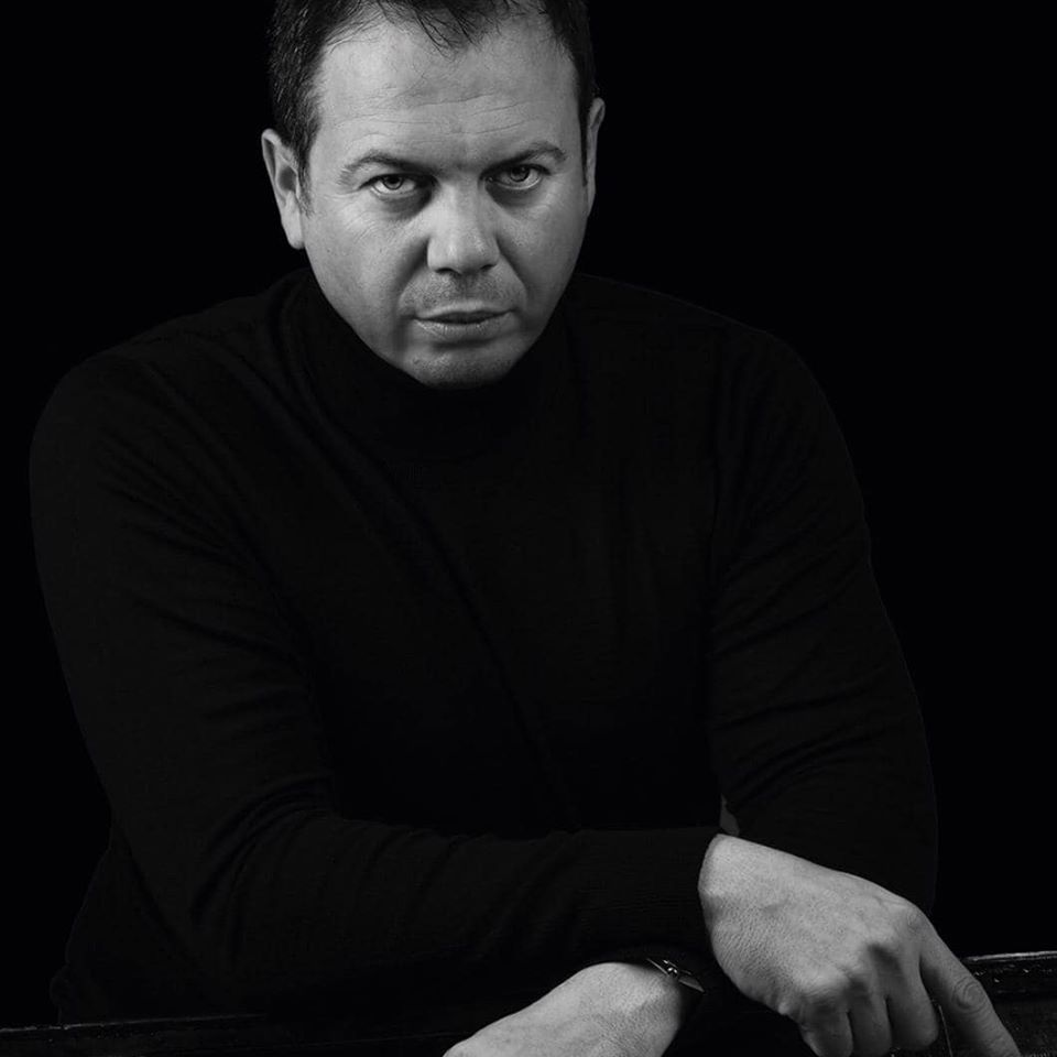 Ersin Şen - Vizemerkezi.com