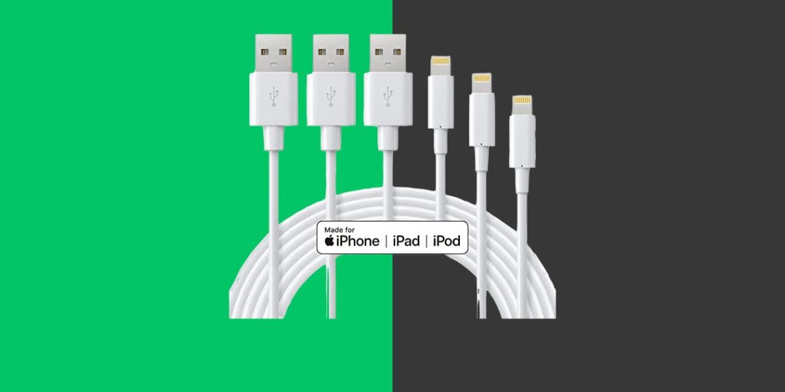 apple-uzun-sarj-kablosu