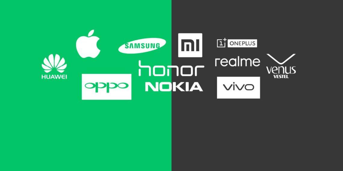 cep-telefonlari-markalari-fiyatlar-2021