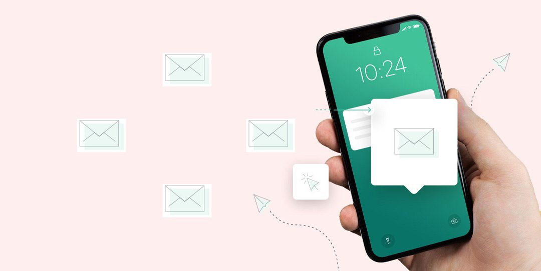 e-posta-secerken-nelere-dikkat-etmeli