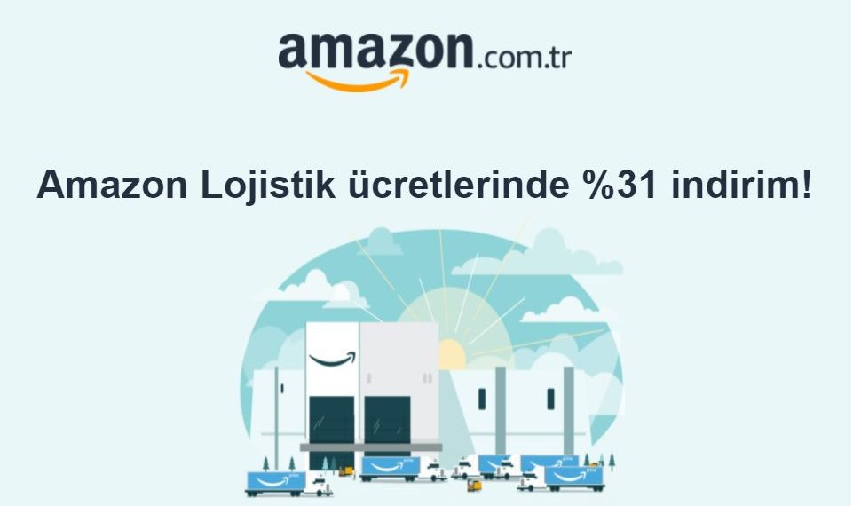 amazon-turkiye-kargo-fiyatlar