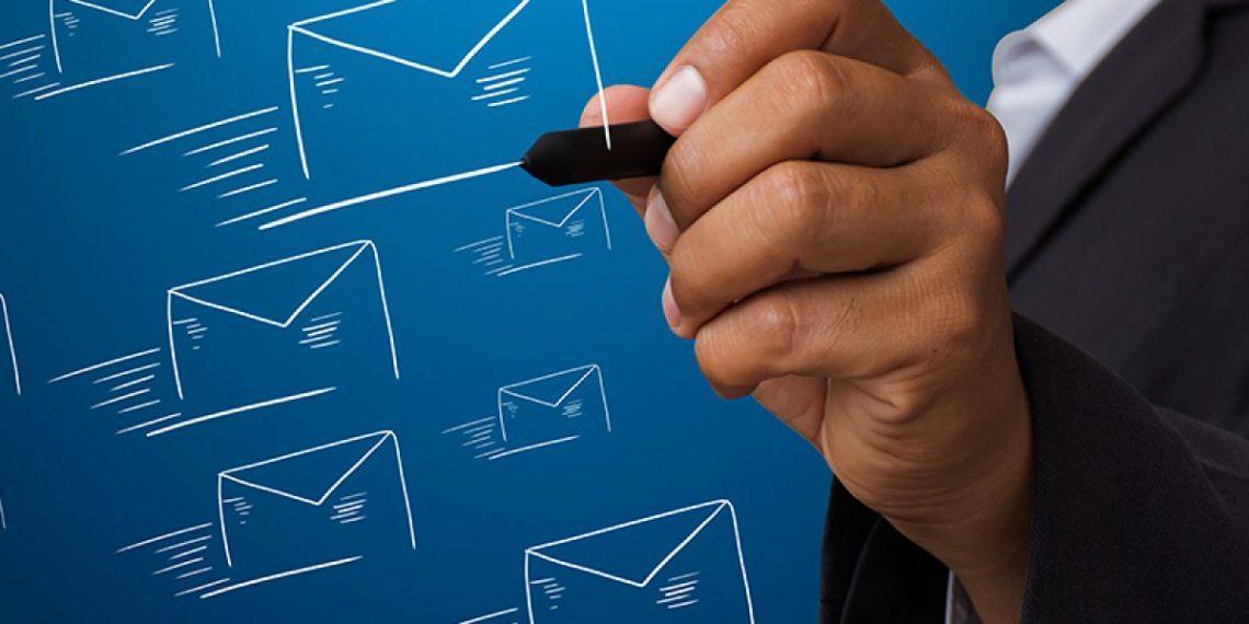 e-posta-pazari