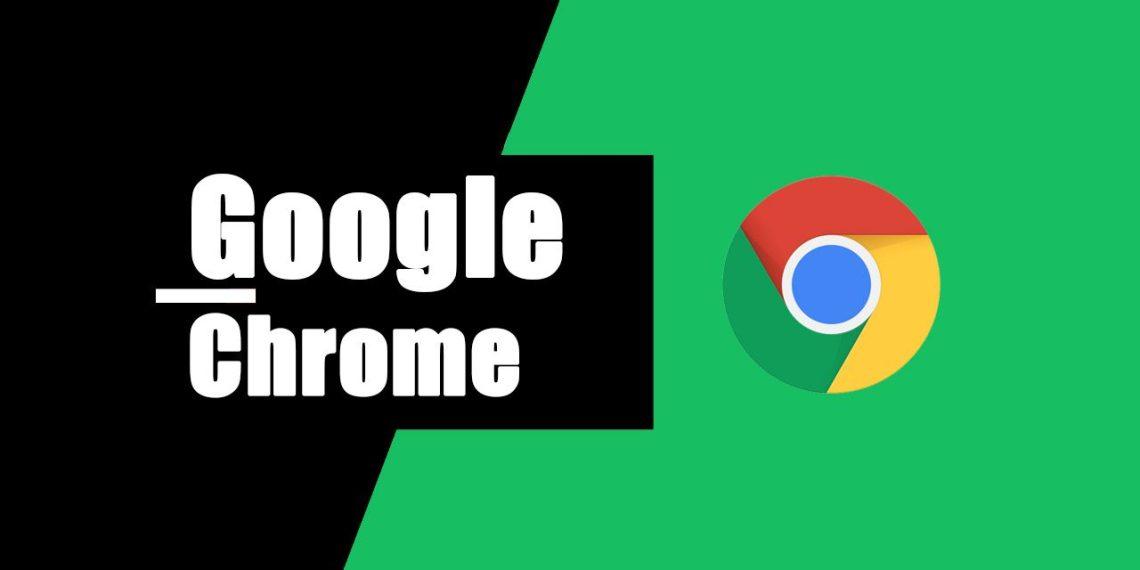 en-iyi-google-chrome-eklentileri-2021