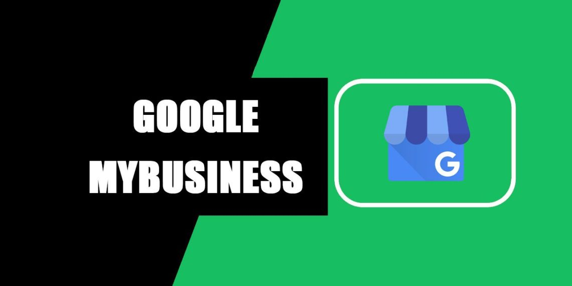 google-mybusiness-mekan-yoneticis