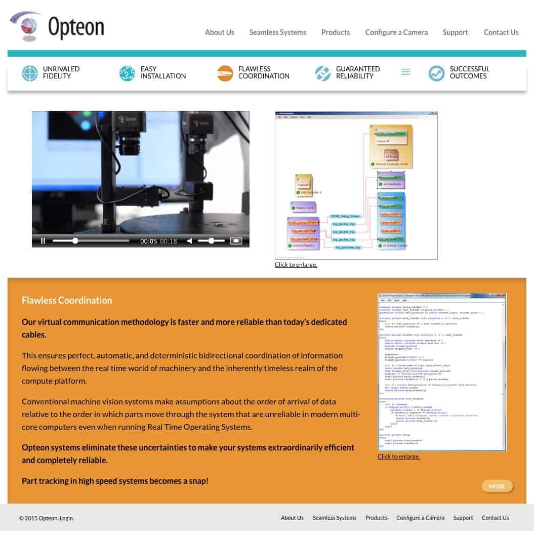Opteon004