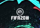 FIFA 20 tanıtıldı! Yeni mod  geldi!