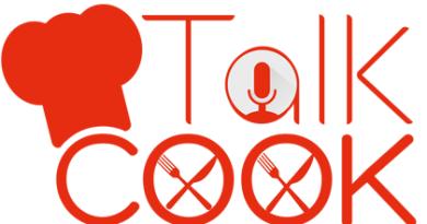 Sesli Asistan: TalkCook Yayında!