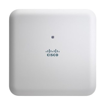 Cisco AIR-AP1832I-B-K9 Wireless Access Point