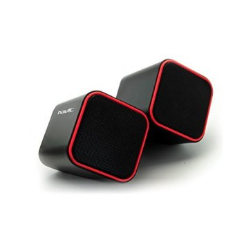 Havit Mini Speakers HV-SK473