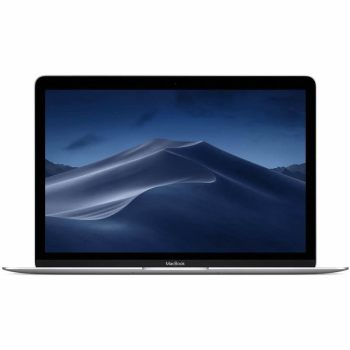 MacBook Intel Core m3
