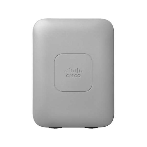 1542I Wireless Access Point