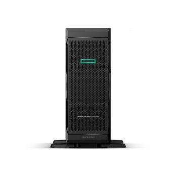 ProLiant ML350 Gen10