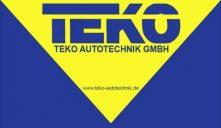 TEKO Autotechnik GmbH