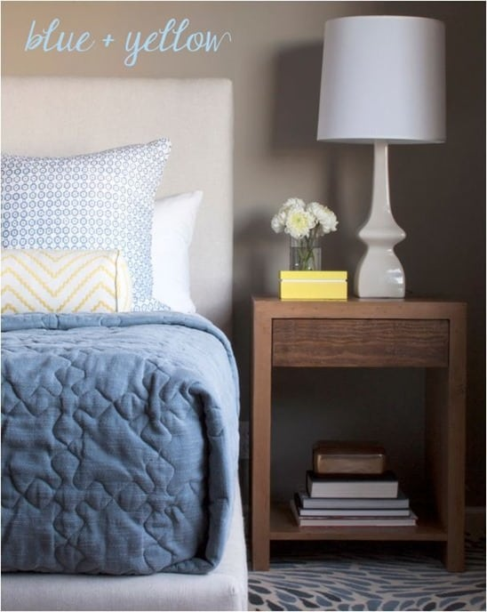 150103_trend_hus30_blue-and-yellow-bedroom