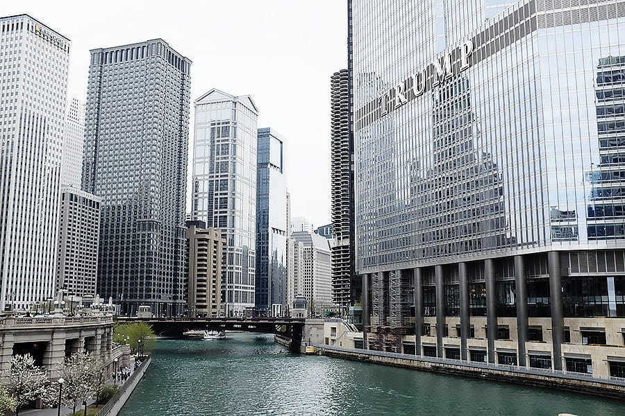 150503_hus30_chicago_DSF7006