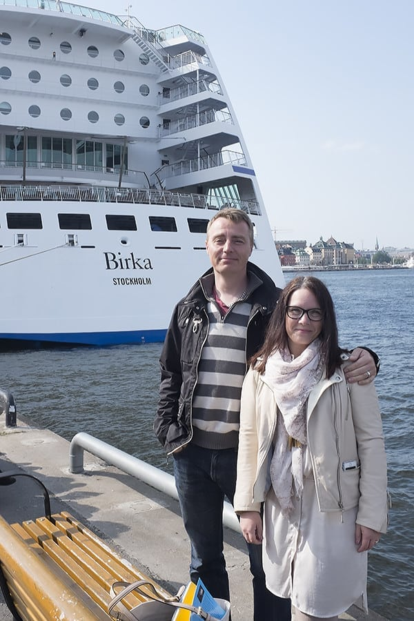 150606_cruise_hus30_DSF7303
